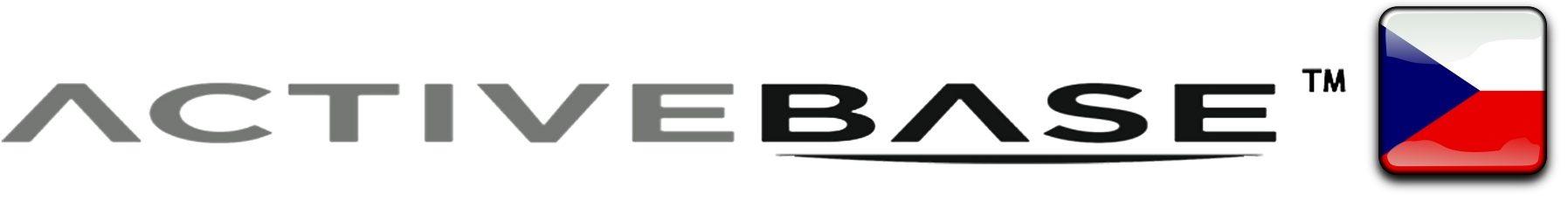 ActiveBase Czech